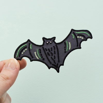 OUT OF STOCK / BAT