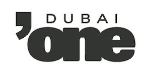 Dubai One.jpeg