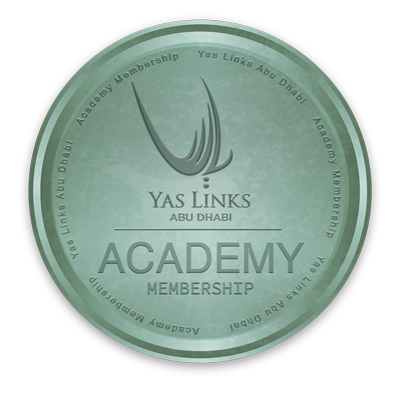 Yas-Links-Academy-Membership.png