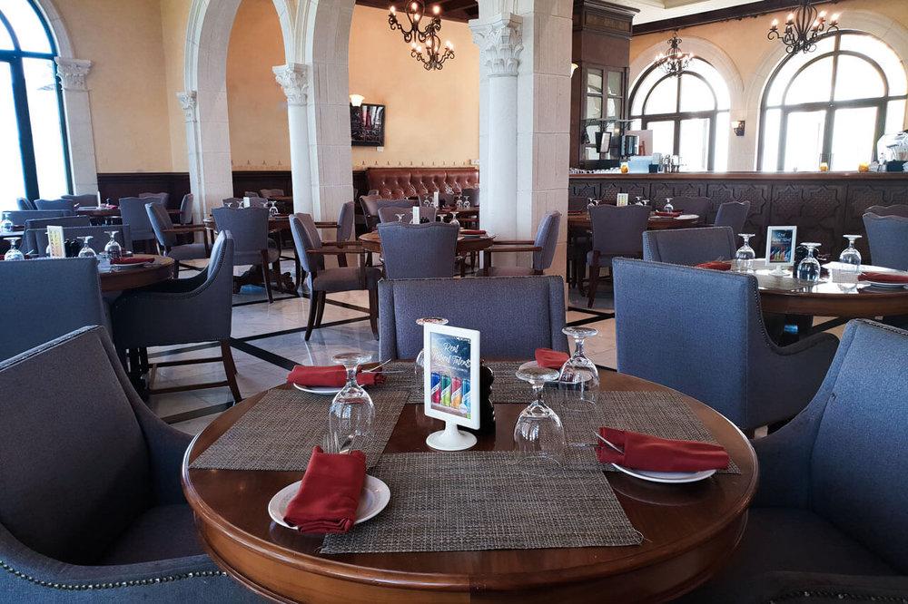 hickorys-restaurant-3-yas-links-abu-dhabi.jpg
