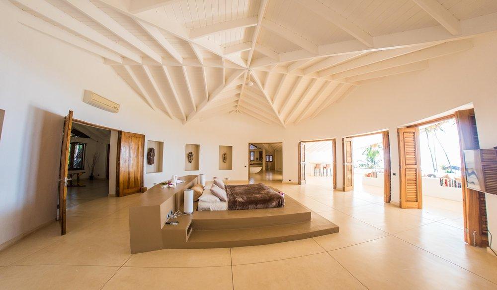 Villa for Sale Las Terrenas Master Suite.jpg