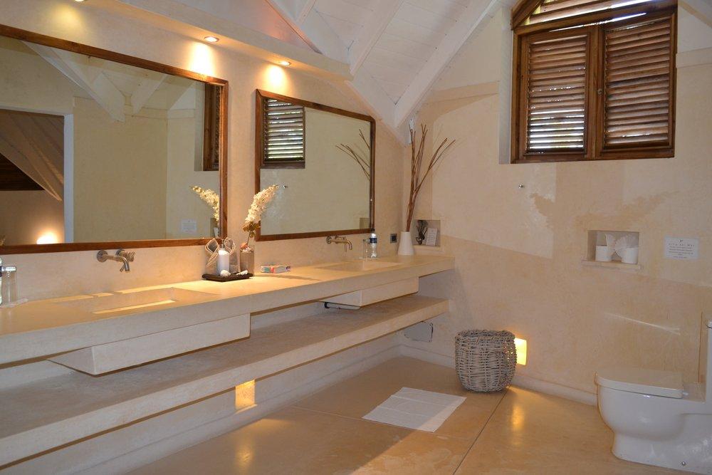 Villa for Sale Las Terrenas - Villa bedroom 10 bathroom.JPG