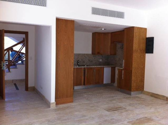 PENTHOUSE IN BALCONES DEL ATLANTICO - LAS TERRENAS 2.jpg
