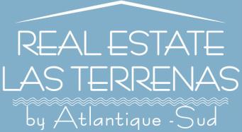 Real-estate-las-terrenas-agency-logo.png