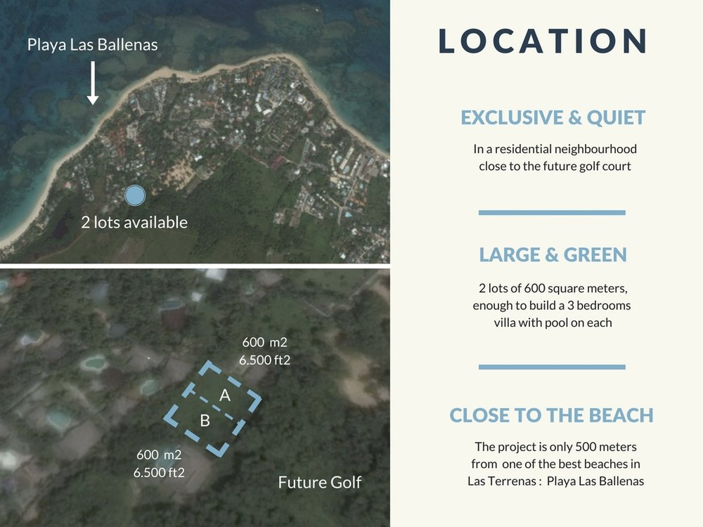 Real Estate Project - Las Ballenas 1.jpg