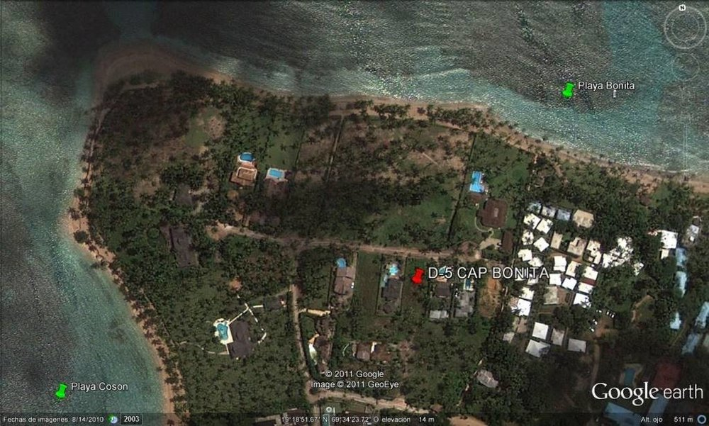 Very Well Located Land for Sale.jpg
