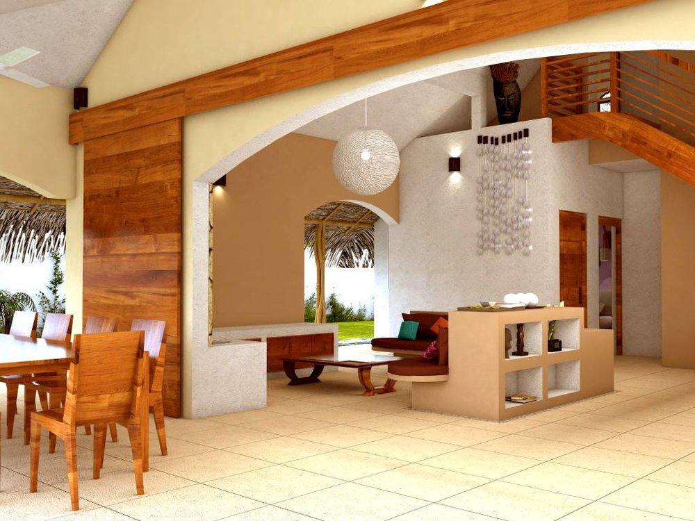 Individual Villas with Stunning Interior - Villas Mareva4.jpg