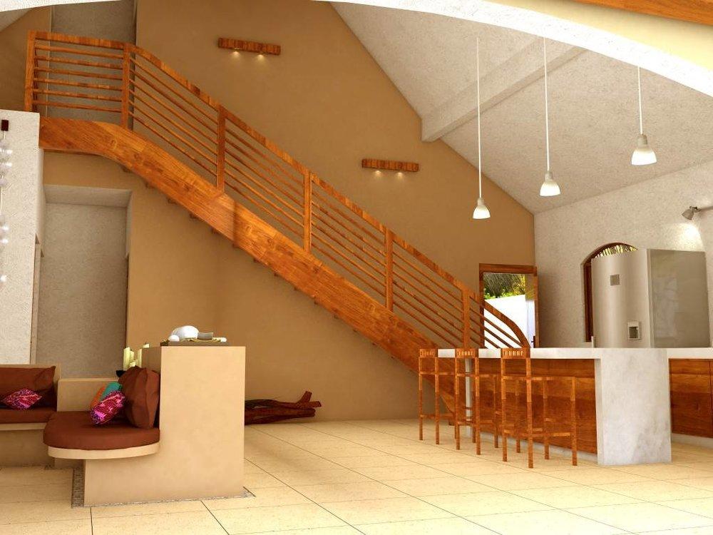 Individual Villas with Stunning Interior - Villas Mareva5.jpg