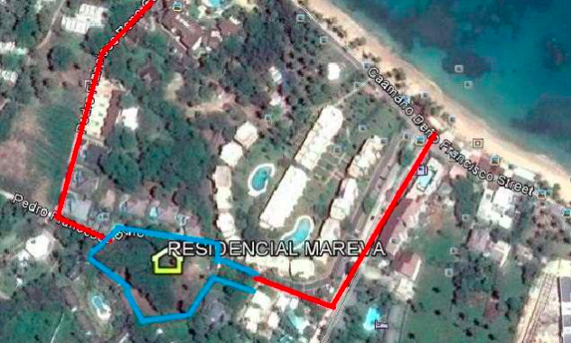 Individual Villas for Sale in Secured Residential Close the Beach 1.png