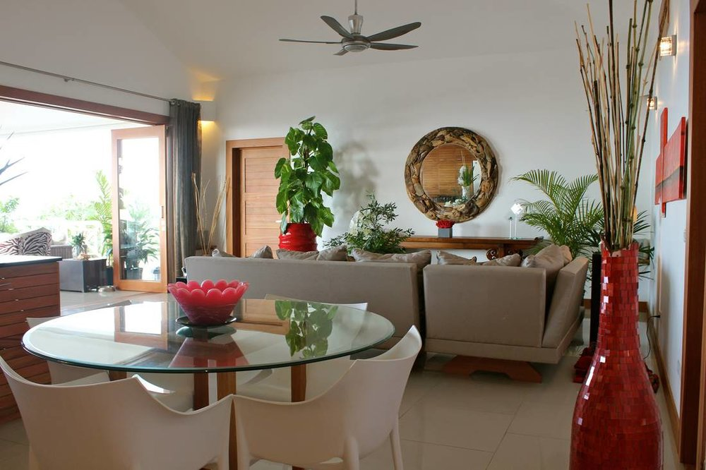 Lovely Villa that Sits on Top of a Small Hill. Incredible and Stunning Views3.jpg