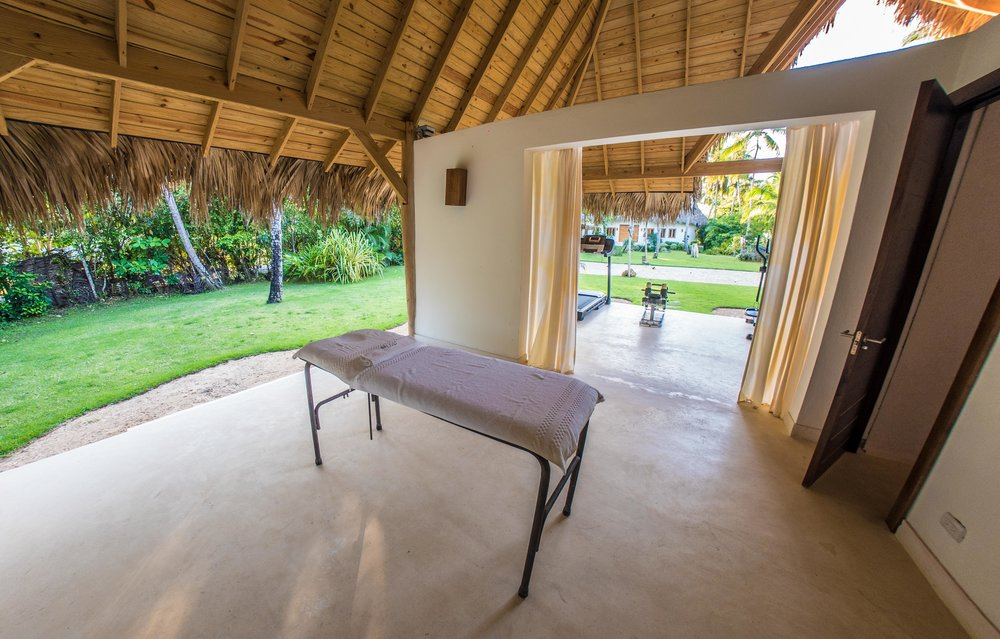 Las Terrenas Villa Ocean Lodge massage.jpg