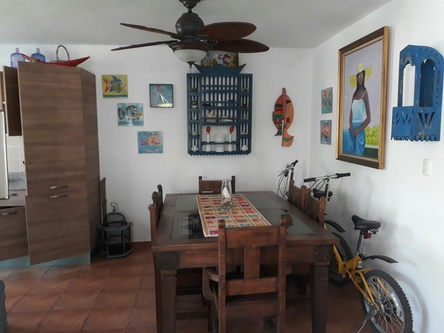 Apartment for Sale Las Terrenas Bonita village 2.jpeg