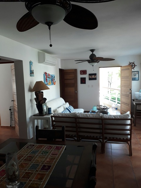 Apartment for Sale Las Terrenas Bonita village 11.jpeg