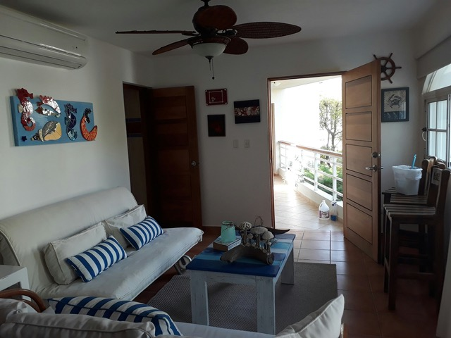 Apartment for Sale Las Terrenas Bonita village 13.jpeg