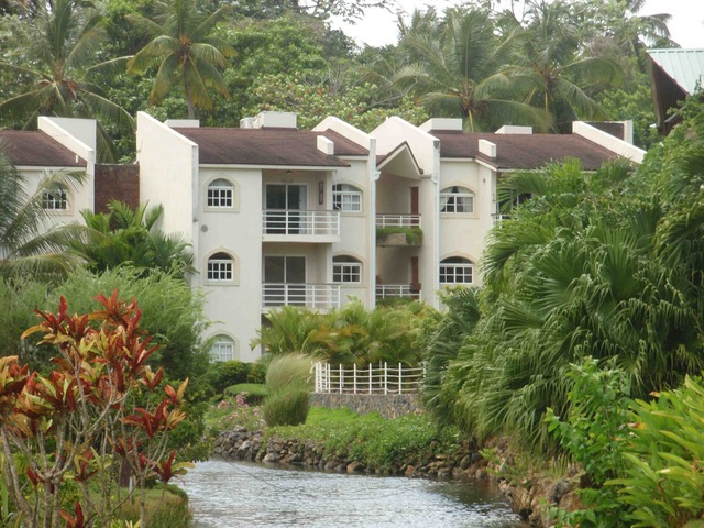 Apartment for Sale Las Terrenas Bonita village a.jpeg