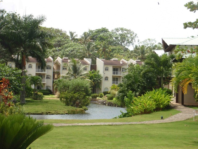 Apartment for Sale Las Terrenas Bonita village b.jpeg