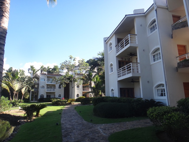 Apartment for Sale Las Terrenas Bonita village c.jpeg