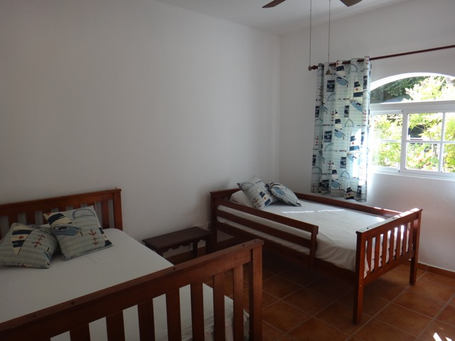 Apartment for Sale Las Terrenas Bonita village Ballenas a.jpeg