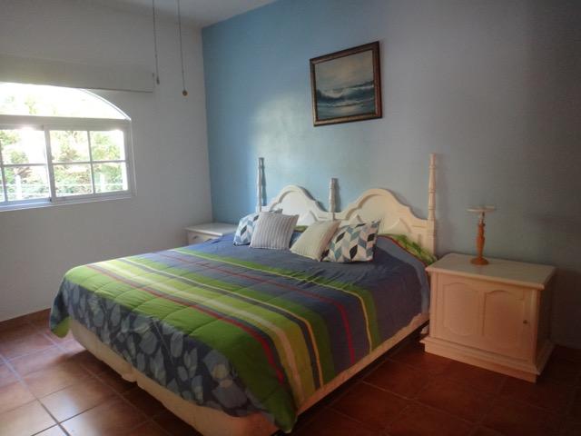 Apartment for Sale Las Terrenas Bonita village Ballenas b5.jpeg