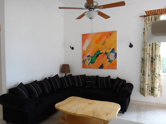 Apartment for Sale plaza colonial Las Terrenas 7.jpeg