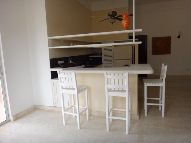 Apartment for Sale plaza colonial Las Terrenas 8.jpeg