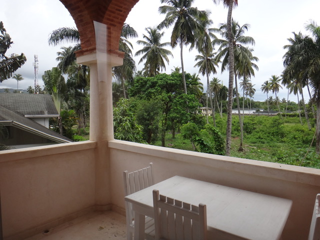 Apartment for Sale plaza colonial Las Terrenas 13.jpeg