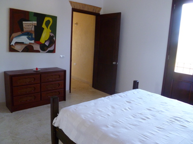Apartment for Sale plaza colonial Las Terrenas a1.jpeg