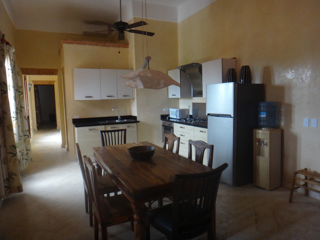 Apartment for Sale plaza colonial Las Terrenas a3.jpeg
