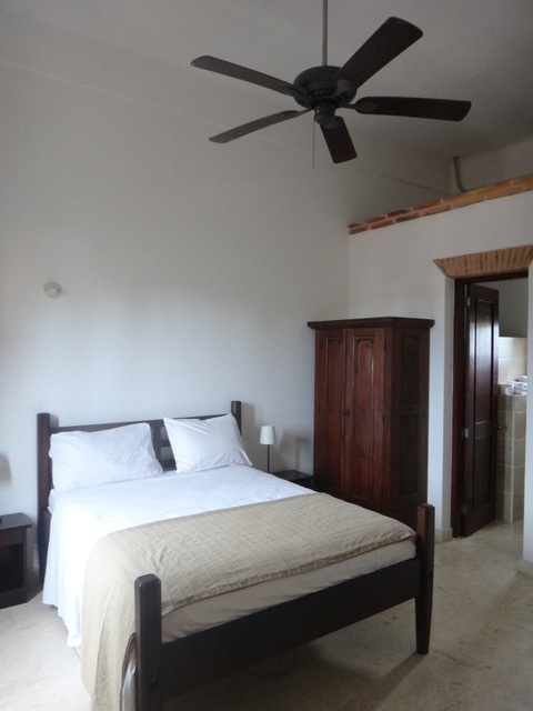 Apartment for Sale plaza colonial Las Terrenas a10.jpeg
