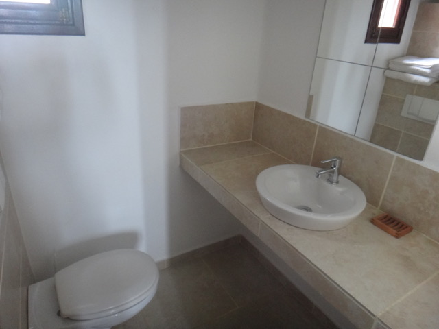 Apartment for Sale plaza colonial Las Terrenas a11.jpeg