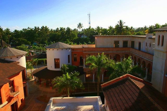 Plaza colonial Las Terrenas 4.jpeg
