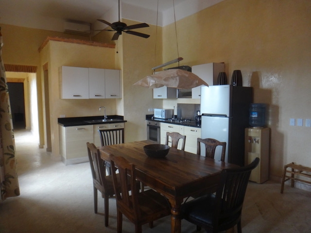 Apartment for Sale plaza colonial Las Terrenas a5.jpeg