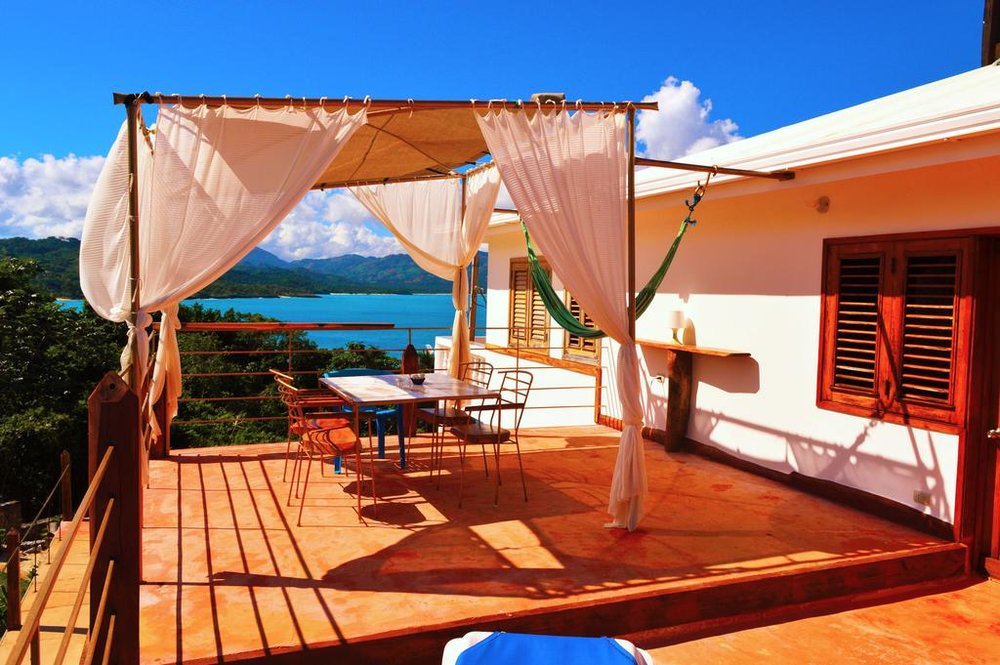 Villa Sunset for Sale Las Galeras.jpg