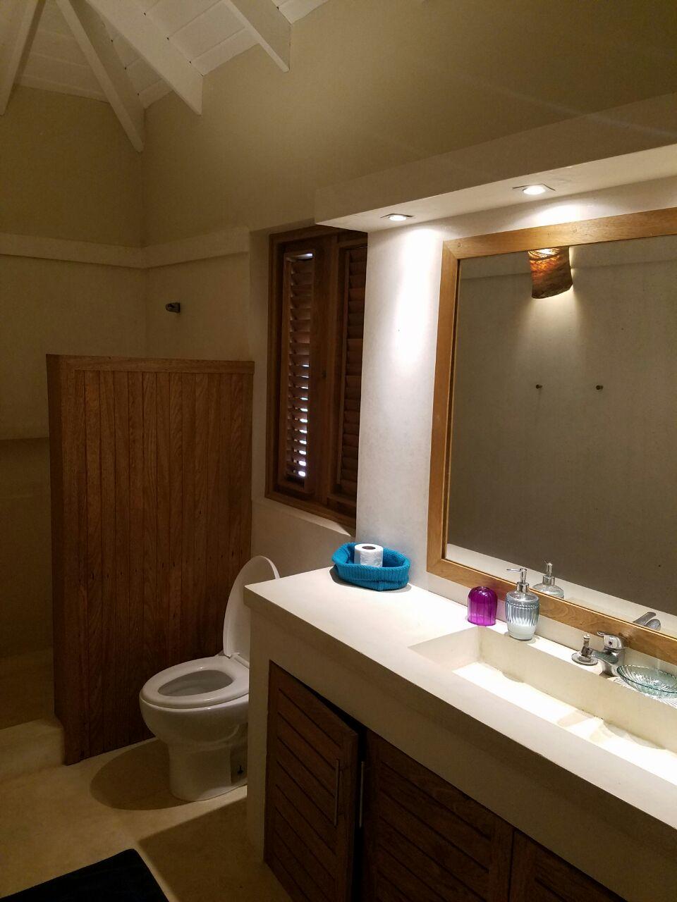 villa to build Las Terrenas bathroom 1.jpeg