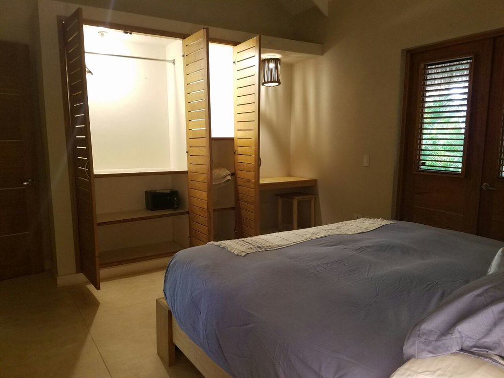 villa to build Las Terrenas room 1b.jpeg