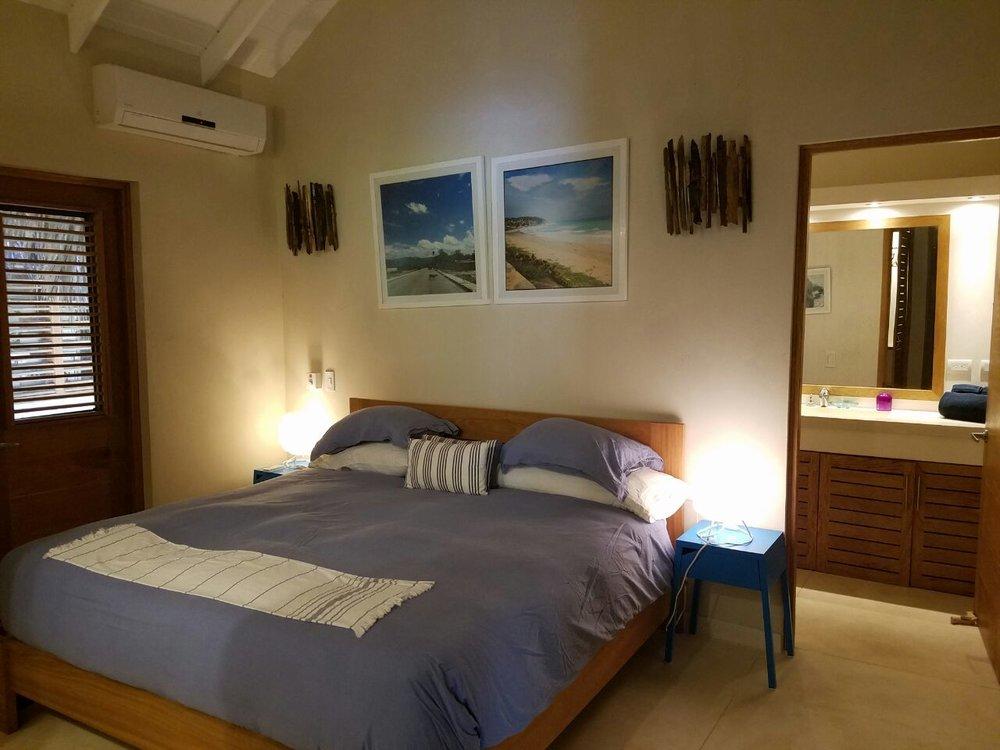 villa to build Las Terrenas room 1.jpeg