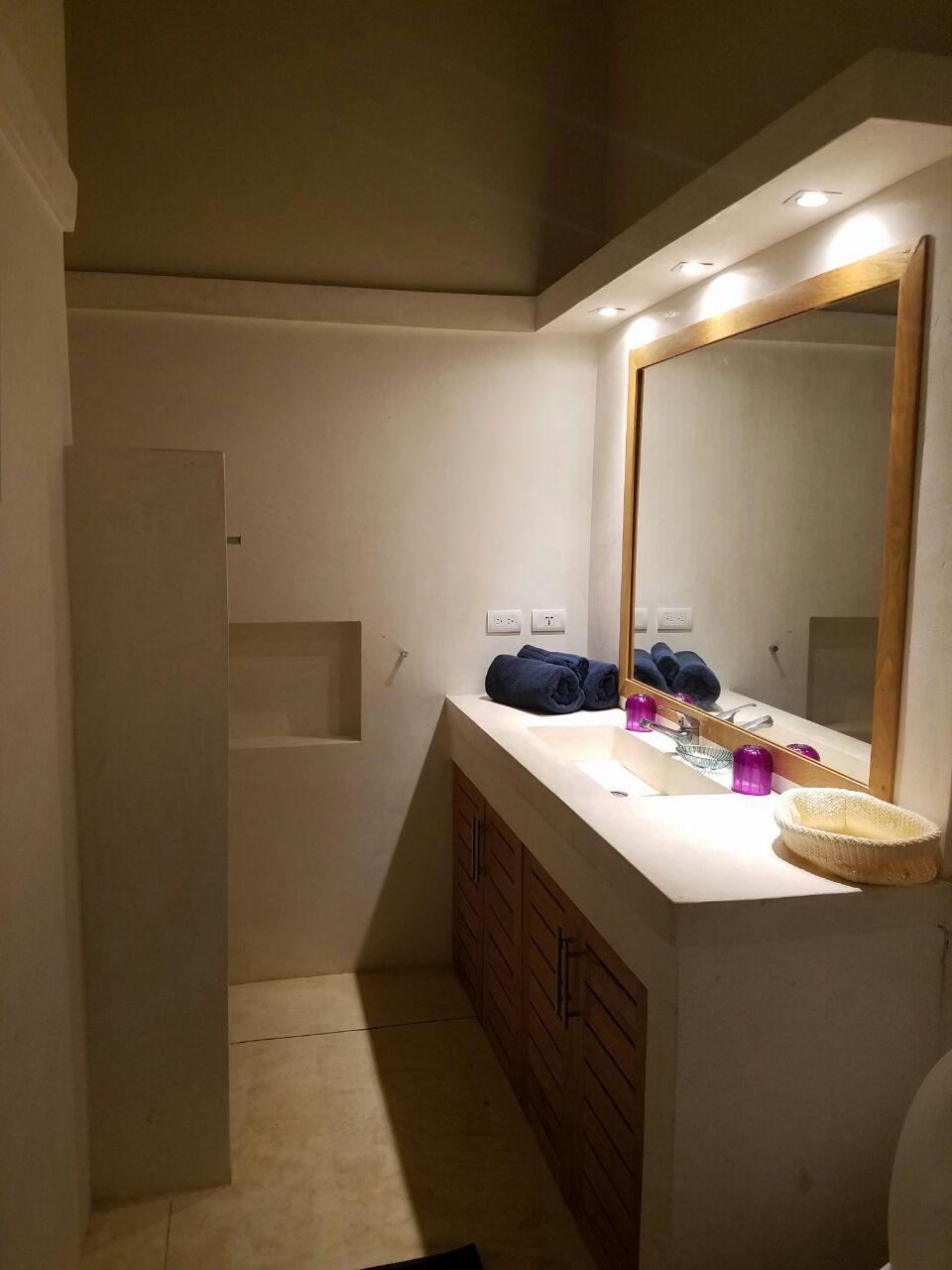 villa to build Las Terrenas bathroom 2.jpeg