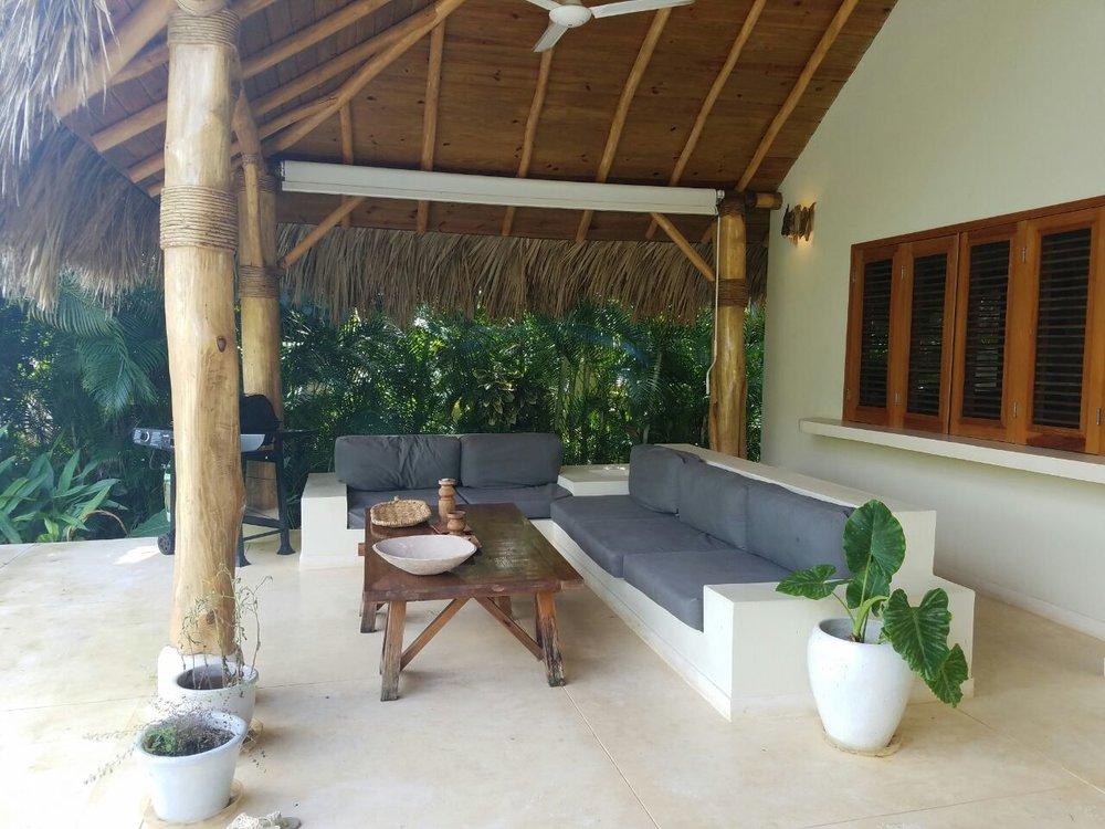 villa to build Las Terrenas terrace left.jpeg