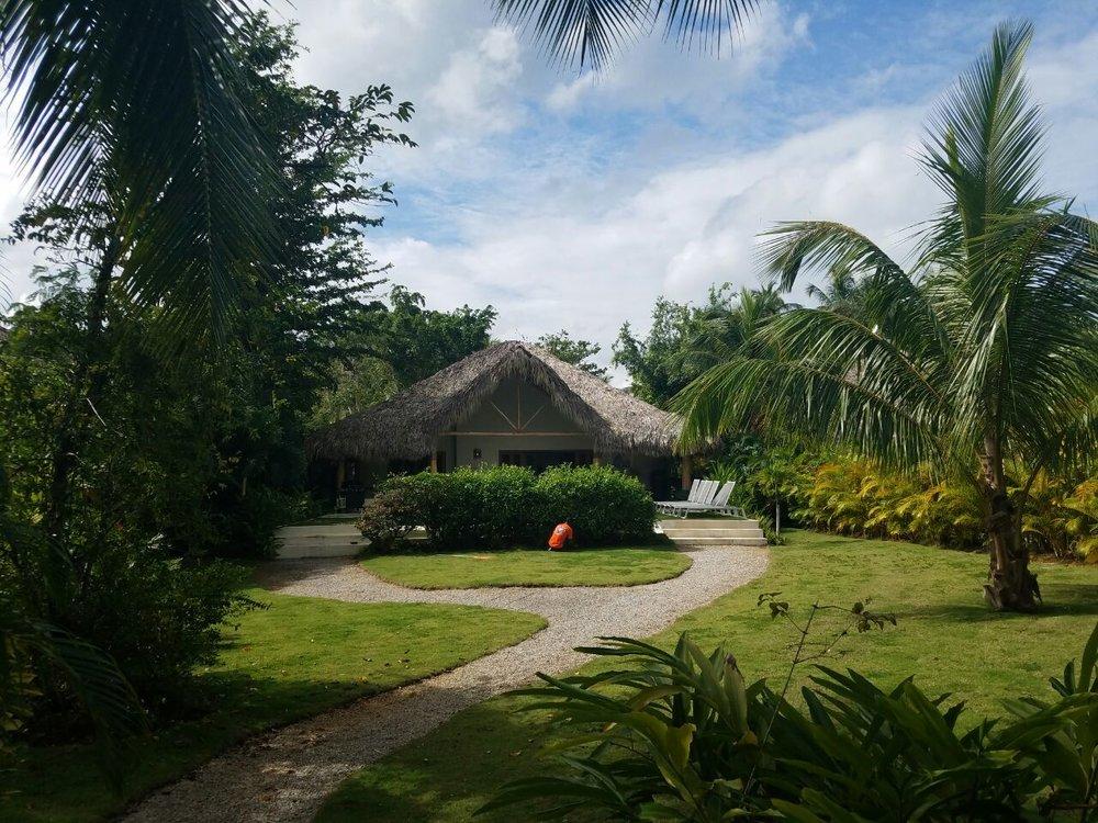 villa to build Las Terrenas.jpeg