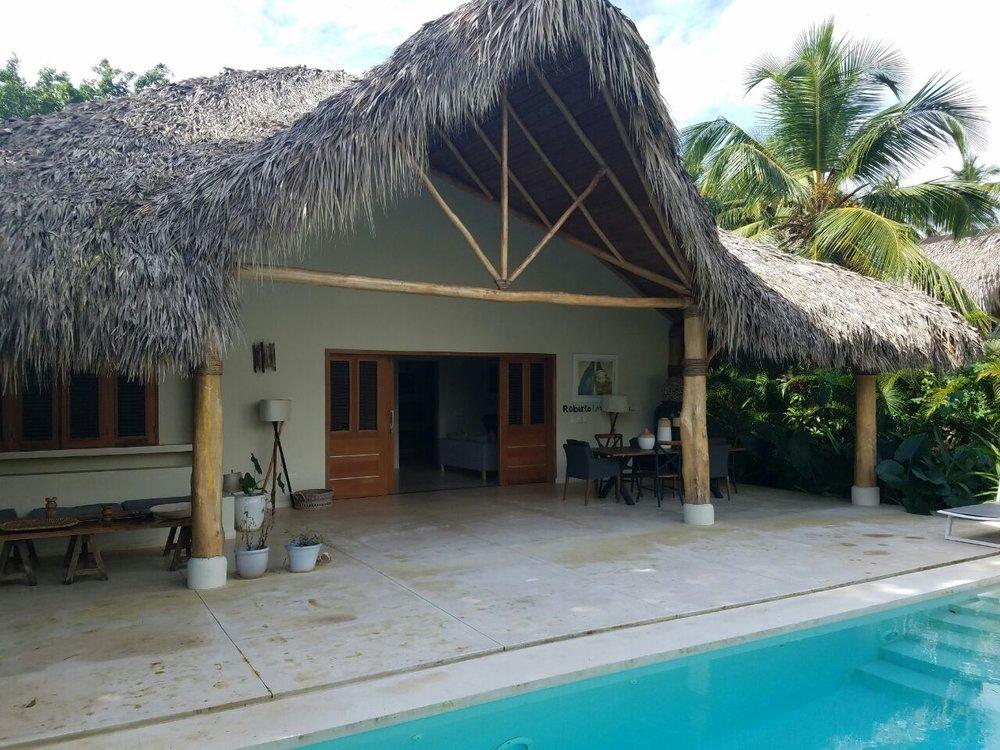 villa to build Las Terrenas front view.jpeg