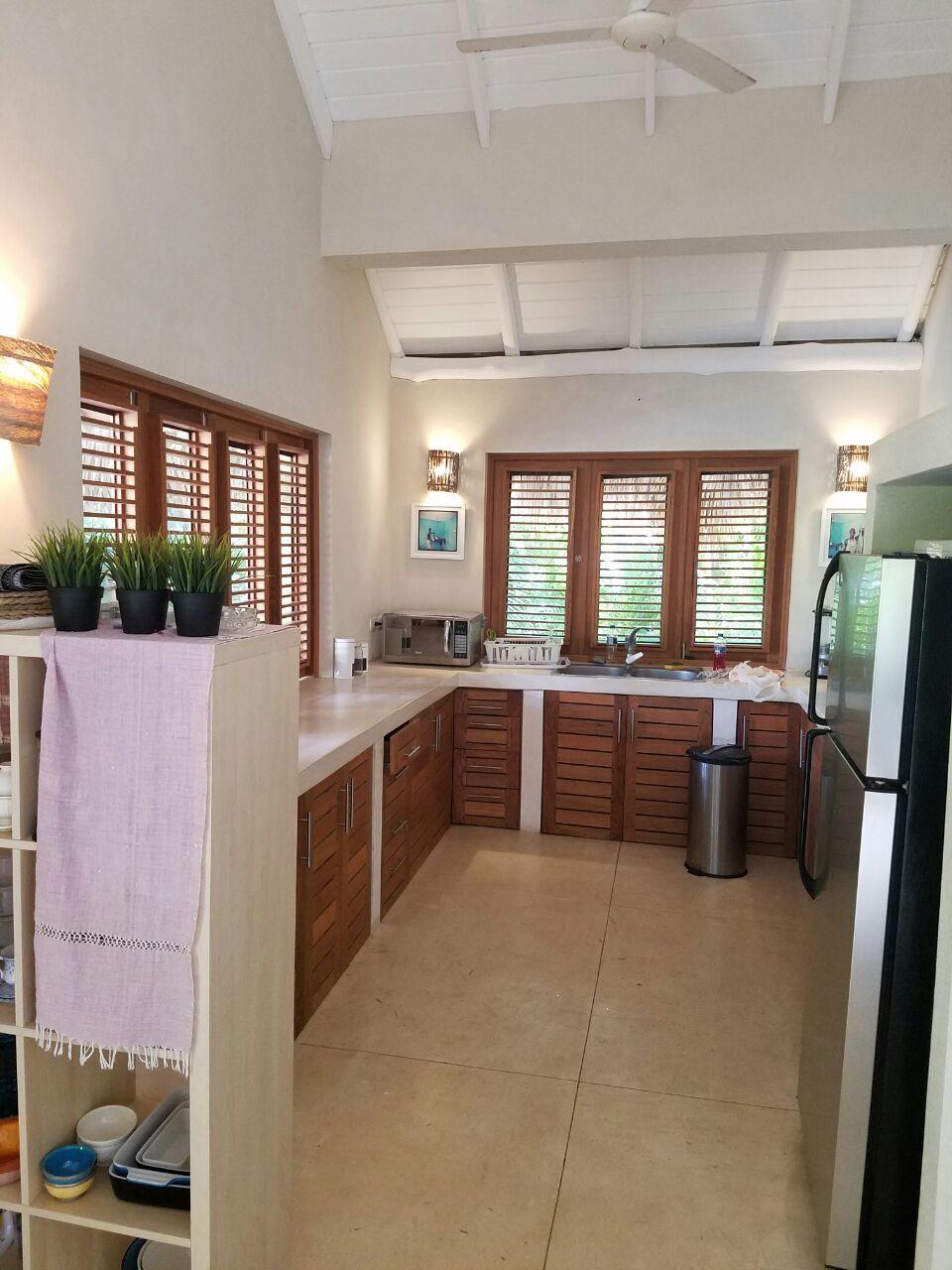 villa to build Las Terrenas kitchen.jpeg