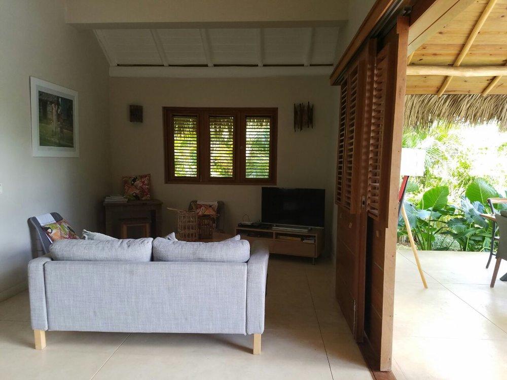 villa to build Las Terrenas living.jpeg