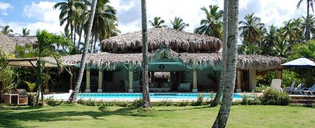 Villas for rent the beach house.jpg.jpg