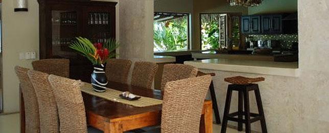 Villas for rent the beach house2.jpg.jpg