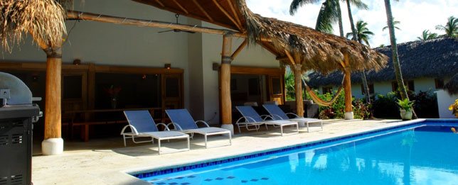 Villa for rent las terrenas el dorado1.jpg.jpg
