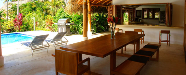 Villa for rent las terrenas el dorado3.jpg.jpg