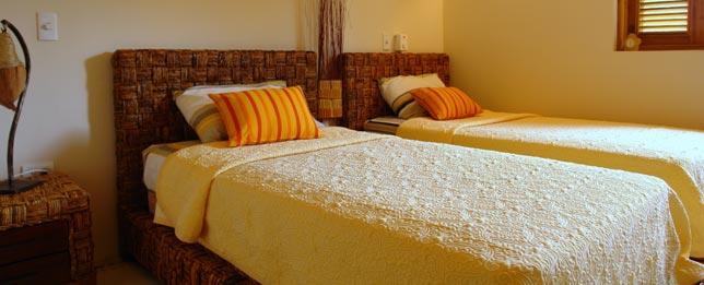 Villa for Rent las terrenas rondinella5.jpg.jpg