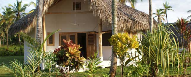 Villas for rent las terrenas ave del paraiso6.jpg.jpg