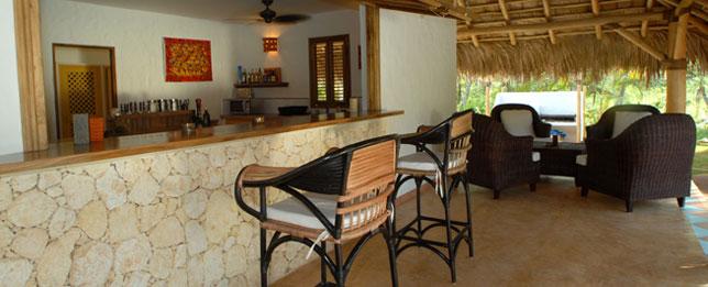 Villas for rent casa coco las terrenas 2.jpg