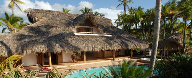 Villas for rent casa coco las terrenas.jpg
